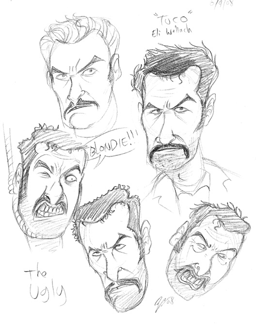 [the+ugly-+sketches.jpg]
