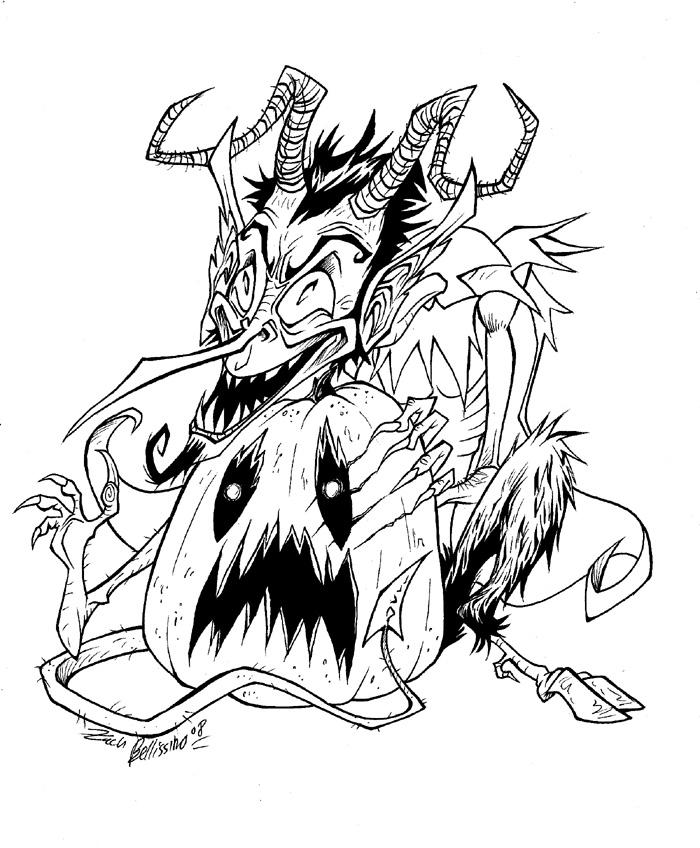 [the+devil.jpg]