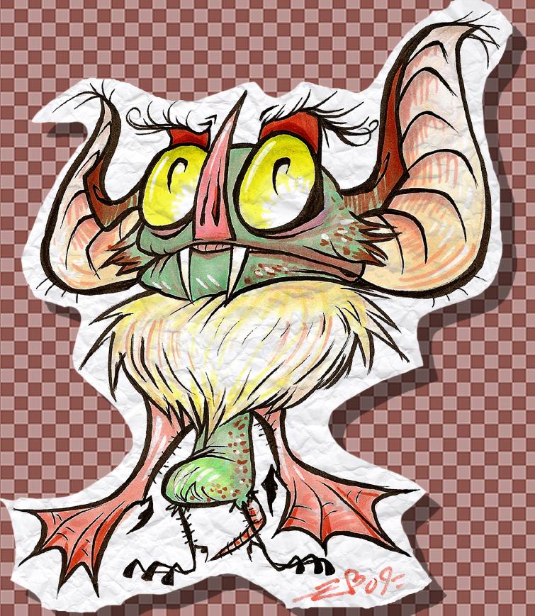 [Bat+marker+copy.png]