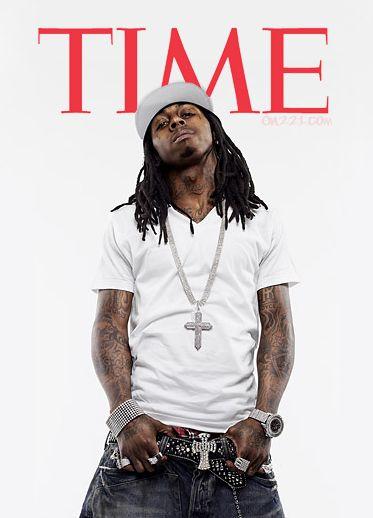 Dear Lil Wayne,