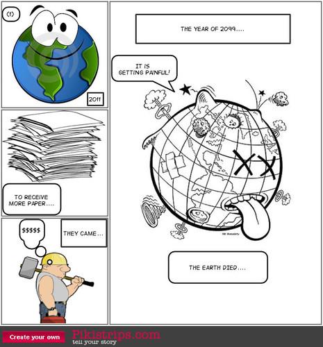 essay ?? ?????? i can