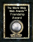 [friendship+award.png]