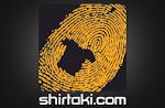 Shirtaki