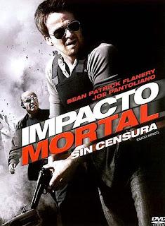 Impacto Mortal (2009) | 3gp/Mp4/DVDRip Latino HD Mega