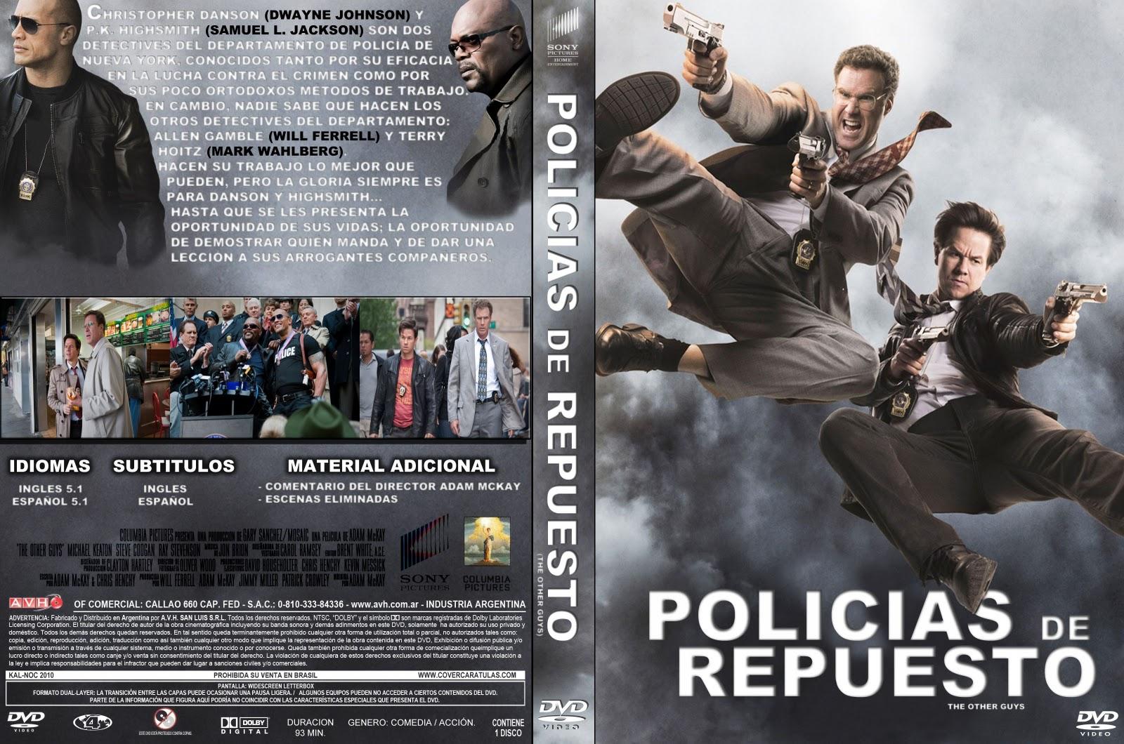 http://4.bp.blogspot.com/_8flS1gVTOKs/TROgMCLQj-I/AAAAAAAAAP0/LeCiCx2eKAE/s1600/Policias_De_Repuesto_-_Custom_por_kal-noc_%255Bdvd%255D_80.jpg