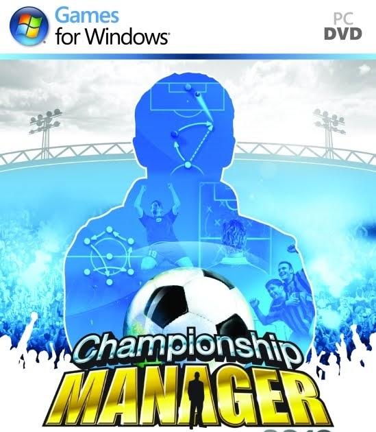 [Image: Championship-Manager-2010-Coming-on-September-11-2.jpg]
