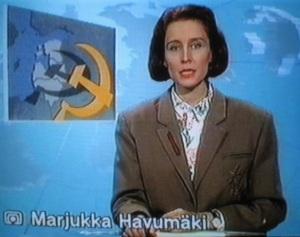 Koiviston konklaavi 1992