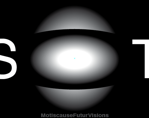 Motiscause Futur Vision