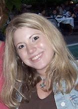 Larissa Simpson