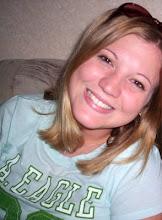 Ashleigh Gaston