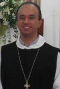 D. Anselmo, OSB