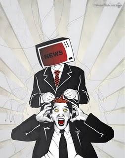 http://4.bp.blogspot.com/_8g22ch-M3qk/TCtSll08yxI/AAAAAAAAANc/gGN6LGx1XiM/s320/brainwash.jpg