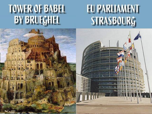 http://4.bp.blogspot.com/_8g22ch-M3qk/TH6OP8CokUI/AAAAAAAAAOs/K61SMFzt0WA/s1600/tower-painting-parliament.jpg