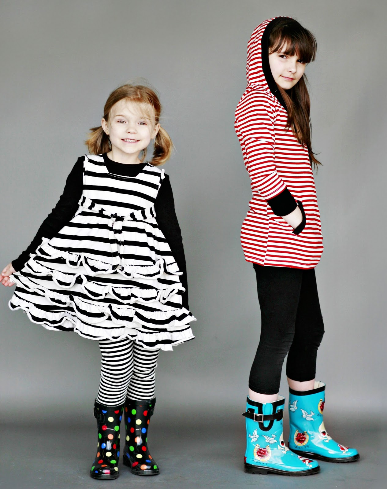 That 39 S The Coolest Thing Cool New Tween Fashion Blog