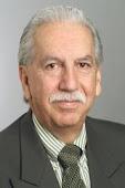 Dr. Arturo Gómez-Pompa