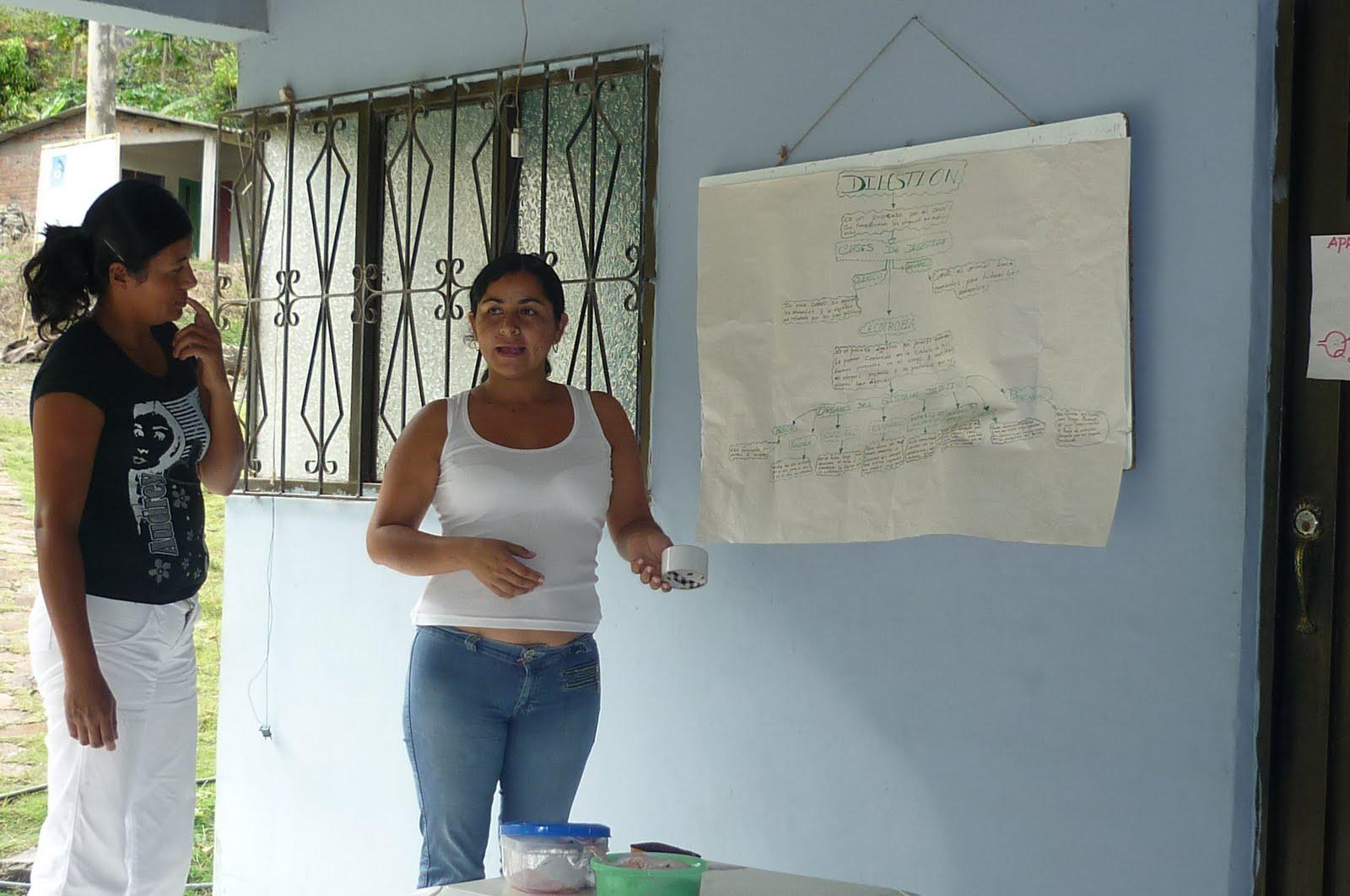 PRODUCCION DE CUYES ORGANICOS: ANATOMIA Y FISIOLOGIA DEL CUY