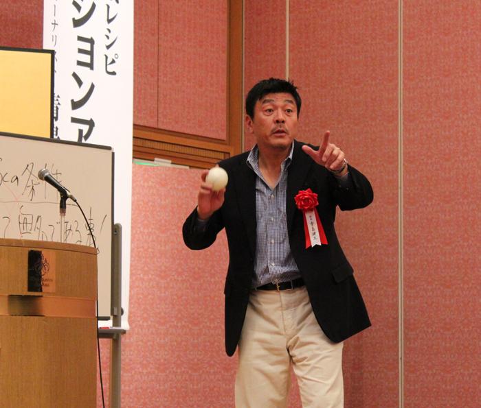 青島健太の画像 p1_37