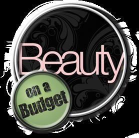 Budget Beauty.