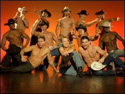 chippendales2007again