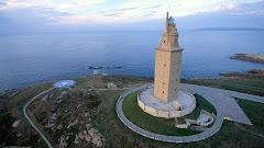 El Senado aprueba la moción de Mª Jesús Sainz para mantener el centro marítimo CPCM  en A Coruña