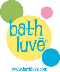 Bath Luve Blog
