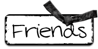 friends label