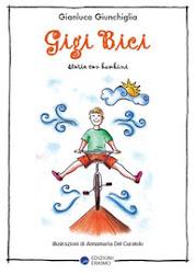 La bicicletta nelle storie