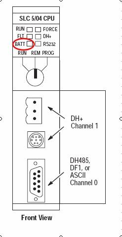 slc+5 04.bmp allen dley slc 500 wiring diagram slc 500 parts, slc 500 data RS232 Schematic at creativeand.co