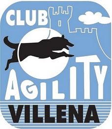 CLUB AGILITY VILLENA