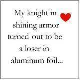 knight-in-shining-armor