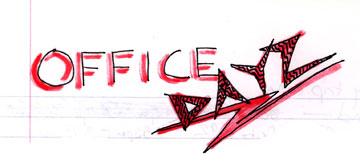 Office Dayz
