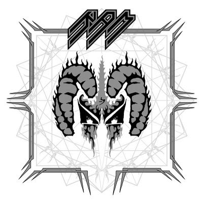 heavy metal RAM_-_Lightbringer_artwork