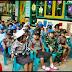 Program Pengenalan Berlalu Lintas Sejak Dini Pada TK Al-Kautshar Sumedang, 24 Januari 2009