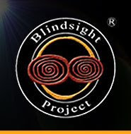 Blindsight Project.