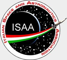 Iscrivetevi a ISAA.