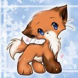 *mi puffy pet; mi futura mascota magica*