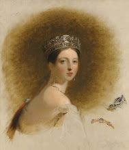 Victoria Regina