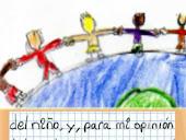 Carta de los niños a la ONU
