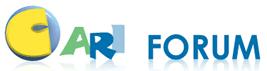 CARI Default Logo