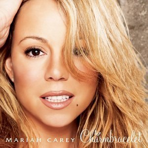 Is Mariah Carey Charmbracelet a good album If So would you recommend it to me?