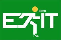 TANGO EXIT (Toda la información que necesitas)