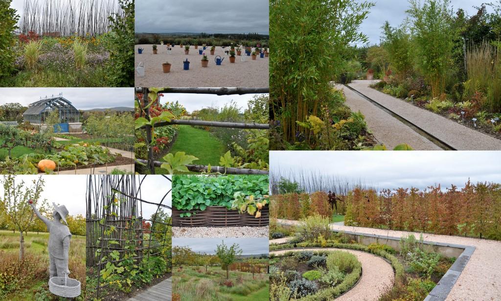 Ambiance jardin jardins de lorraine laquenexy garten - Jardins fruitiers de laquenexy ...