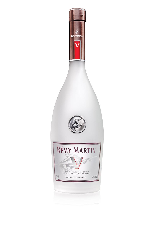 remy martin v the taste test spate first look spate the. Black Bedroom Furniture Sets. Home Design Ideas