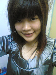 messy hair-_-
