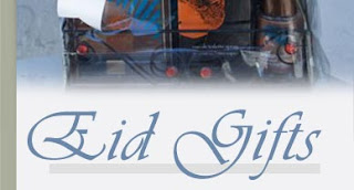 eid gifts for you
