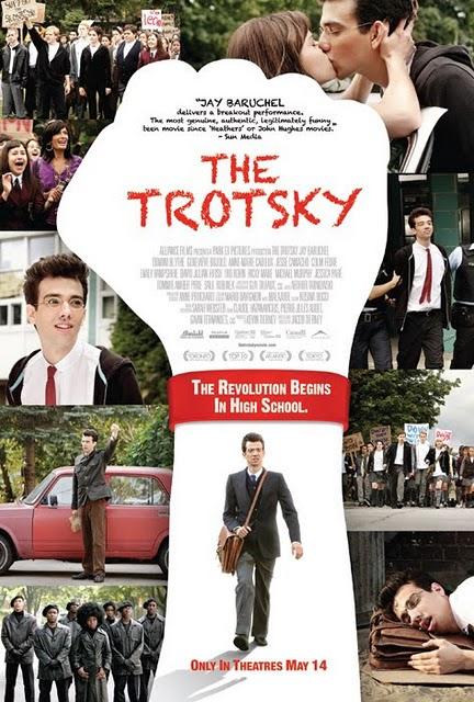 http://4.bp.blogspot.com/_8iL1NR9-gpk/TTLEDGAjv4I/AAAAAAAADrE/lPt5LElVa84/s1600/The-Trotsky.jpg