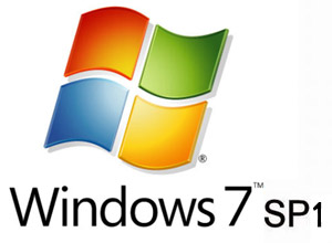 service pack 1 windows 7 Download Windows 7 Service Pack 1 