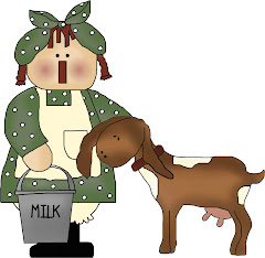 Family Pets & Providers of Milk