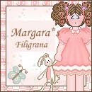 Margara's-Filigrana