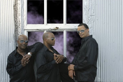 Black Ivory    Biography + Discography